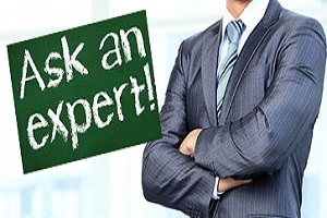 tax advisory ibbz accounting