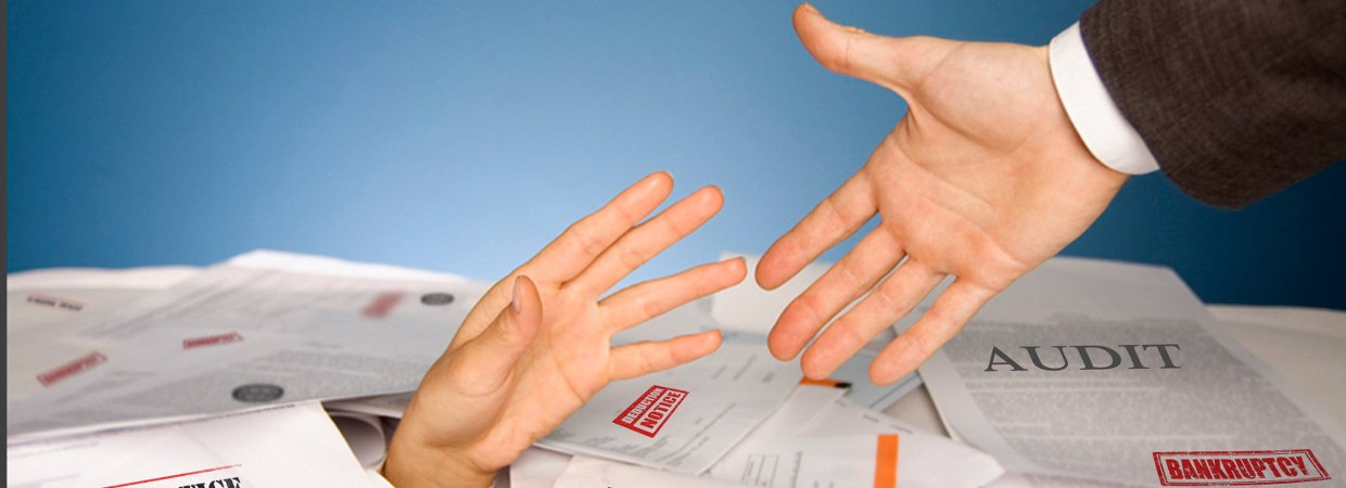 Contact us for free discussion