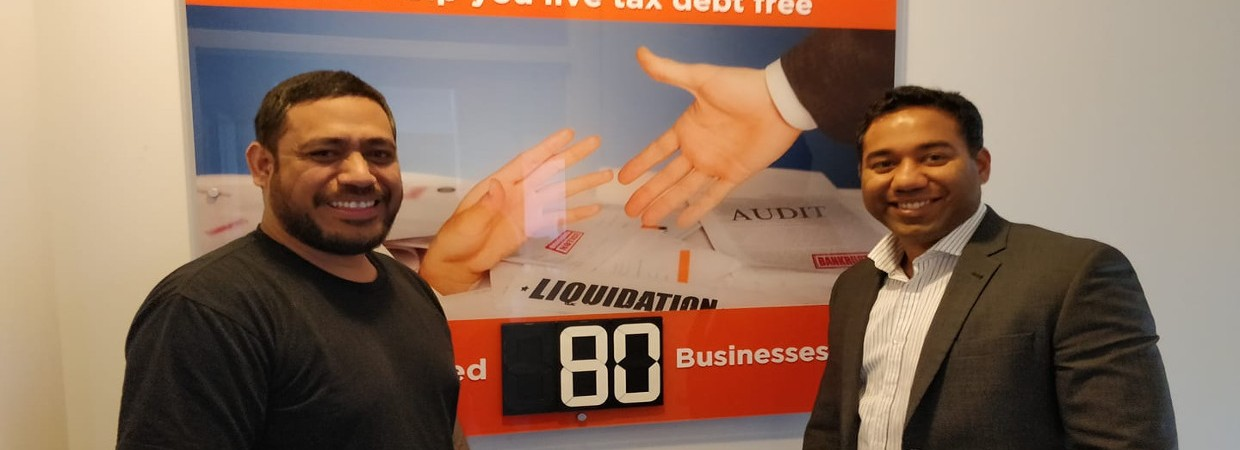 Contact us free discussion