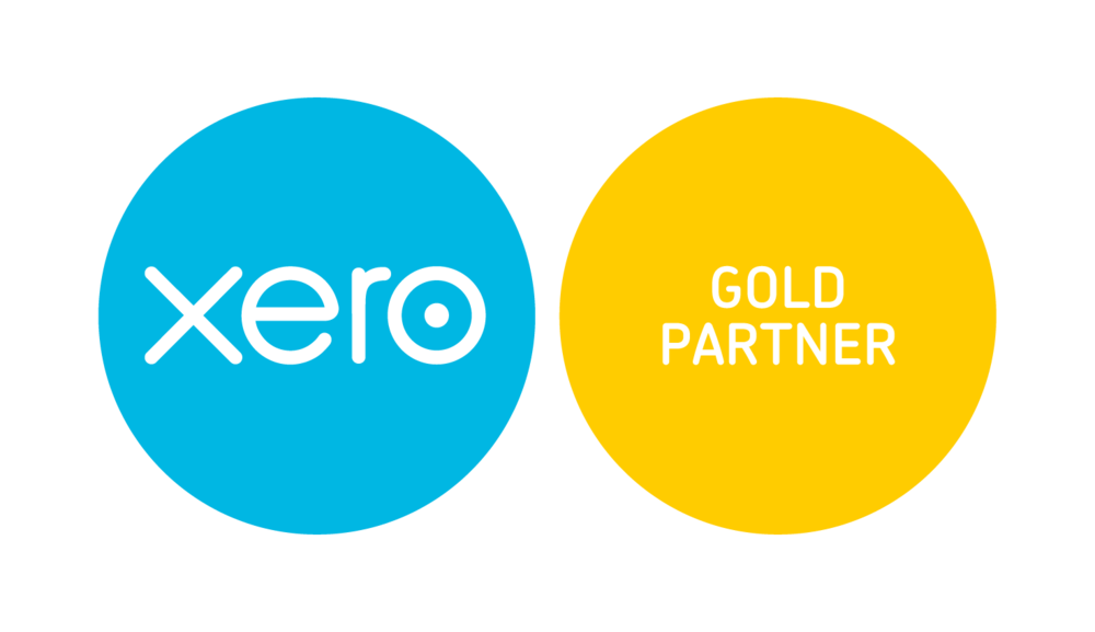 xero gold partner logo hires RGB3